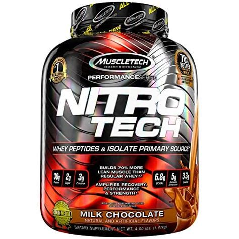 creatine keto 9 best keto protein powder products how to choose the