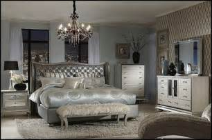 decorating theme bedrooms maries manor hollywood glam decorating theme bedrooms maries manor hollywood glam