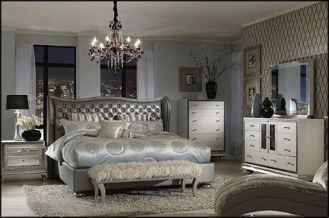 hollywood style bedroom sets 1000 ideas about old hollywood decor on pinterest