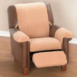 covers for recliner chairs chair covers for recliners furniture table styles