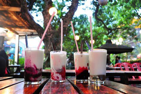 Bibit Yoghurt Di Bandung 18 restoran paling keren di bandung yang harus kamu coba