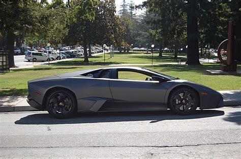 Lamborghini Reventon For Sale Lamborghini Reventon For Sale At Silicon Valley Auto