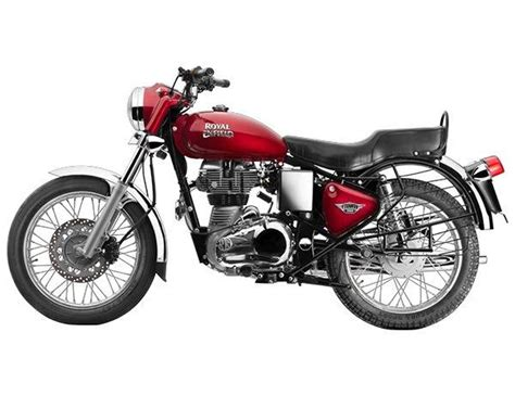 Rate Electra royal enfield bullet electra price gst rates royal
