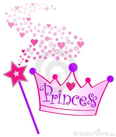 princess crown  sceptereps stock photography image
