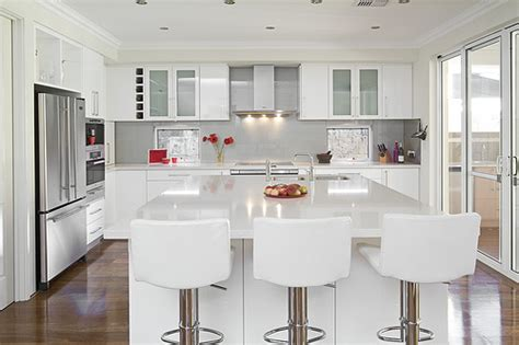 Good Kitchen Design by Ergonomics Kitchen Design Ergonomics For Your Kitchen Layout
