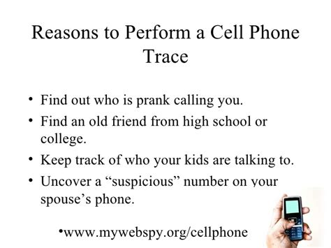 How To Search A Cell Phone Number Cell Phone Trace How To Trace Cell Phone Numbers
