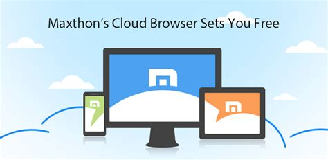 maxthon browser apk android apps apk maxthon android web browser 4 0 5 2000 apk for android