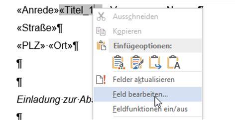 Brief Word Leerzeichen Computertipps Tipps Rund Um Word Excel Powerpoint E Mails Und Das