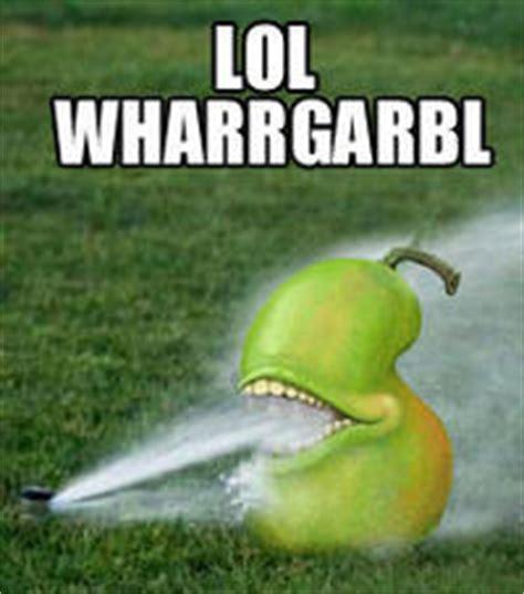 Dog Sprinkler Meme - wharrgarbl sprinkler dog image gallery know your meme