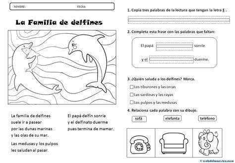 72723 Religion 1o Eso Ed 2015 Libros by Lectura La Letra F Web Maestro