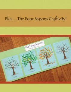 calendar design ideas ks2 1000 images about school ks1 on pinterest eyfs place