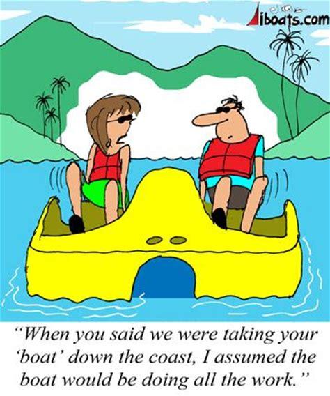 cartoon about boat boat cartoon boatcovers iboats boat cartoon