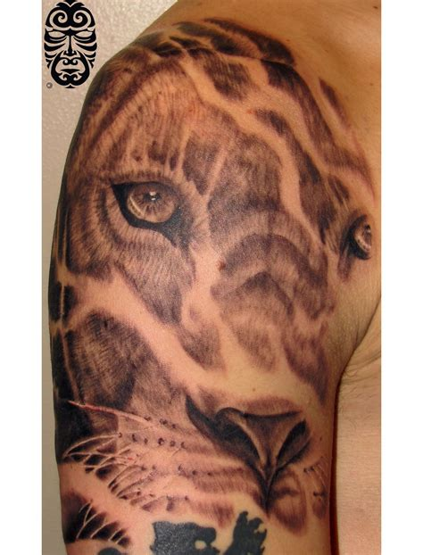 female lion tattoo designs lioness tattoos for cool tattoos bonbaden