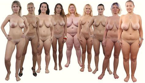 Clothed Unclothed Casting Audition Office Girls Wallpaper