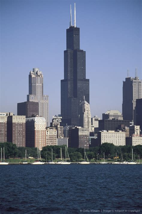 sears tower 17 best images about sears tower on pinterest dubai hong kong and shanghai world financial center