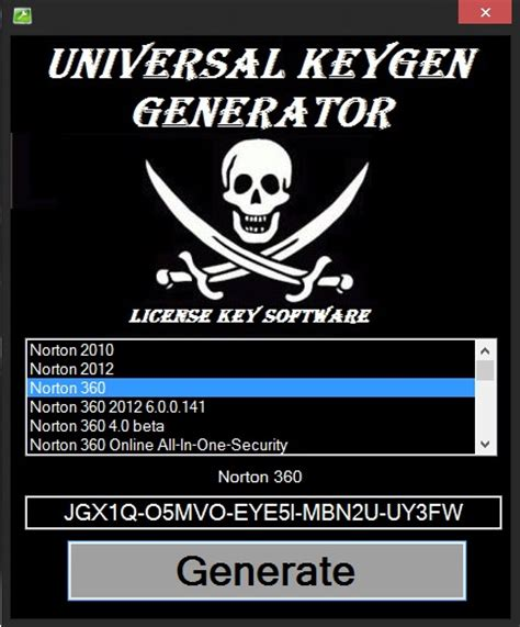 download full version games with crack and keygen universal keygen generator 2013 full version free download