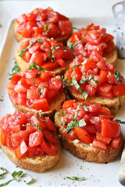 Xmas Decorating Ideas Home by Perfect Bruschetta