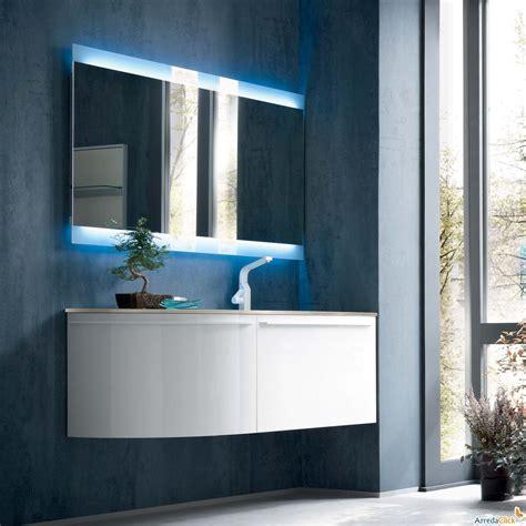 bagni arredamenti moderni mobili bagno a terra moderni duylinh for
