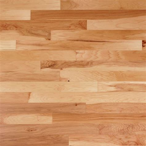 light engineered hardwood wood flooring the home depot