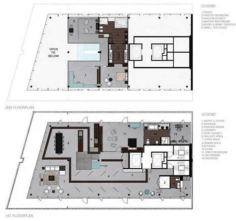 berkeley college interior design interior design student gallery berkeley college