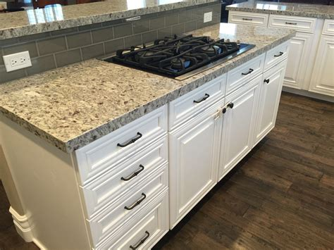 Countertops Orange County by Custom Countertops In Orange County Ca Inspired Remodels