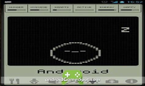 hatchi apk hatchi android apk free