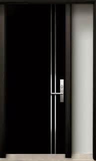 Interior doors likewise front door christmas decorating ideas on