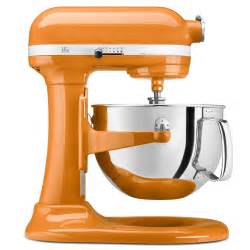 Kitchen Aid Mixer by Kitchenaid Stand Mixer Kp26m1xpm Professional Series 600