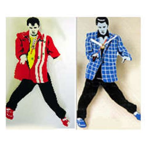 elvis clock swinging legs elvis presley swinging legs pendulum clock findgift com