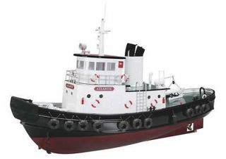 ebay radio control boats watercraft radio controlled catamaran boat single prop twin rudders