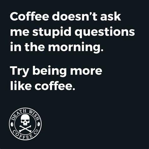 Coffee Memes Funny - coffee meme funny www imgkid com the image kid has it
