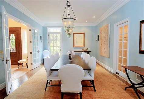 celebrity homes interior design tag archive for quot celebrity dining rooms quot home bunch