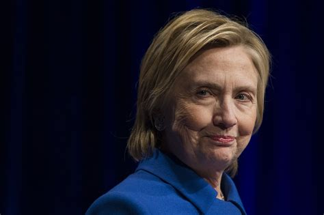 Ct Search Court Unseals Search Warrant For Clinton S Emails Chicago Tribune