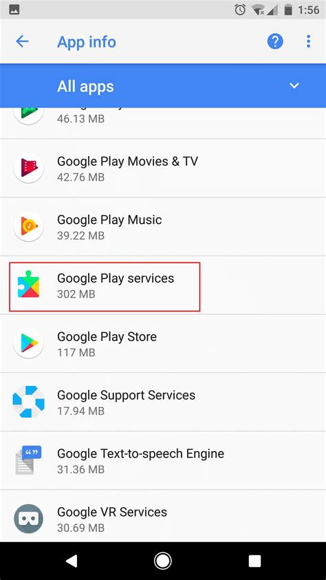 Play Store Crashing How To Fix Play Store Crashes On Your Android Device