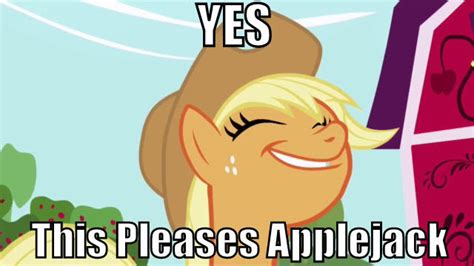 Best Mlp Memes - virtual iansanity blind meme testing my little pony