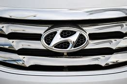 Kia Overstated Gas Mileage Epa Hyundai Kia Overstated Some Models Fuel Economy