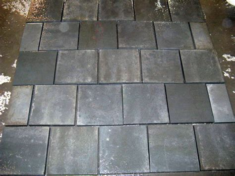 28 best flagstone laying patterns 15 best ideas about