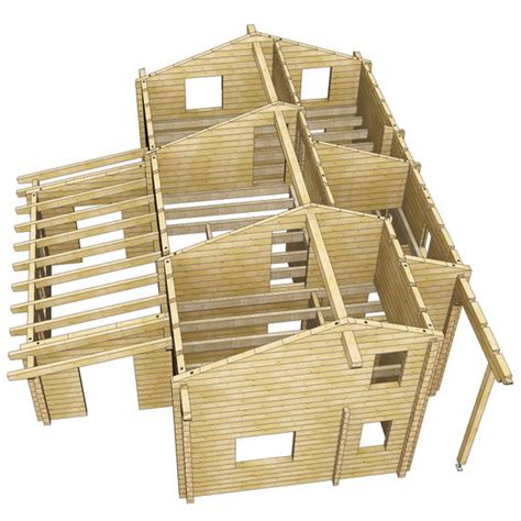 Logiciel De Construction De Maison 3156 by Logiciel De Construction De Maison Un Logiciel De Plans