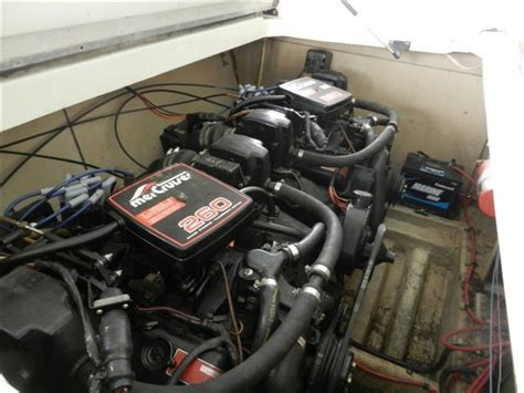 used formula boats lake of the ozarks formula racing boat 1983 for sale for 1 800 boats from