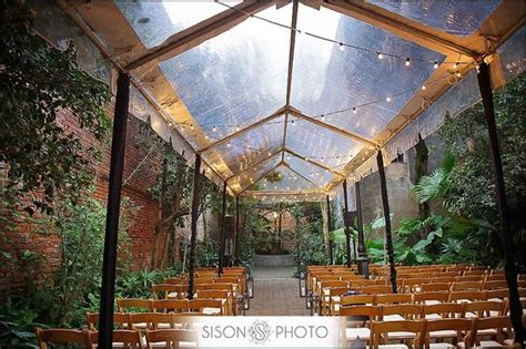 wedding planner new orleans new orleans wedding wedding planners and new orleans on