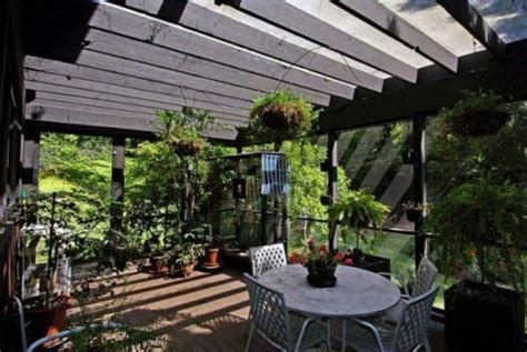 ideas for your terraced house garden 4 celebrating garden terrace design ideas terrazas y jardines pinterest terrace design