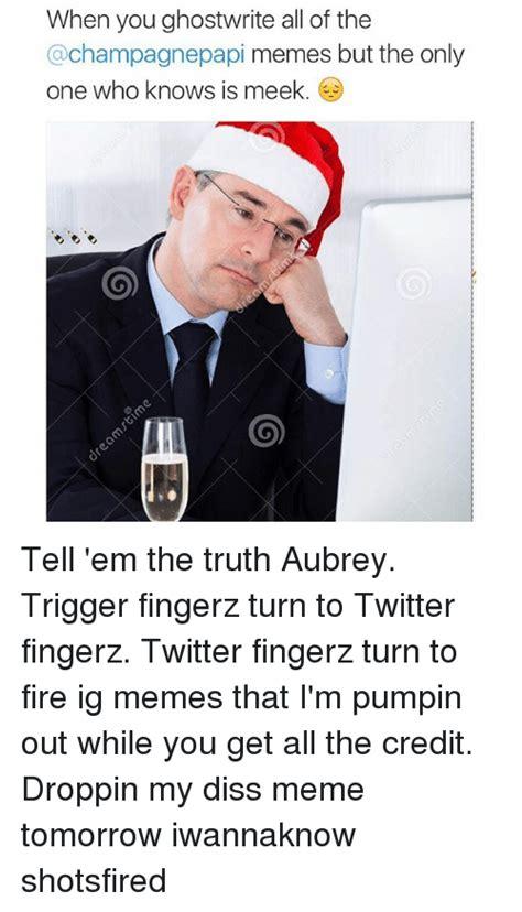 Diss Memes - 25 best memes about diss memes diss memes