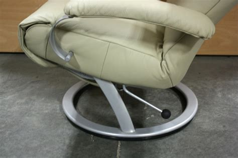 Swivel Recliner Chairs For Sale by Rv Furniture Used Rv Swivel Recliner Chair For Sale