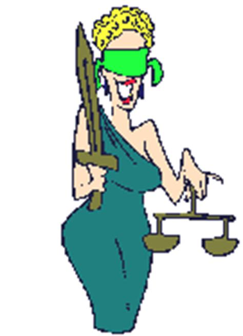 Imagenes De Justicia Gif | imagenes animadas de justicia gifs animados de