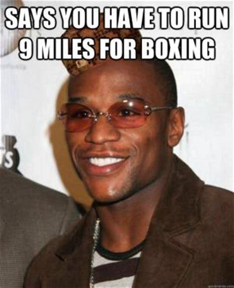 boxing puns kappit