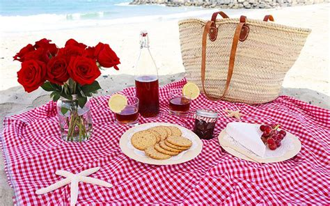 valentines day picnic ideas 133 best images about picnic on