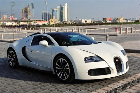 bugatti veyron top speed 2009 2012 bugatti veyron grand sport review top speed