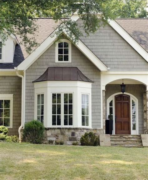 windows for front of house best 25 bay windows ideas on pinterest bay window seats country chic and reading nooks