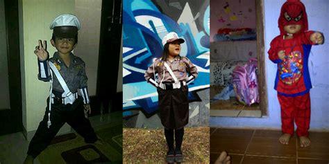 Kaos Pilot Anak Balita gerai anak baju polisi wanita anak