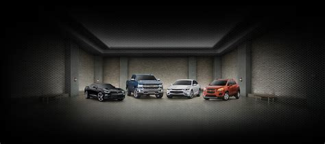 nissan dealerships colorado chevy colorado arrival at dealerships html autos post